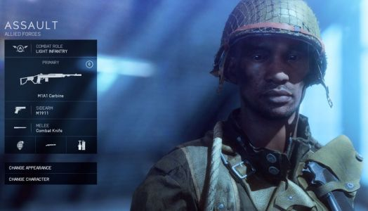 Battlefield 5: All class changes, Combat Rolls and Traits explained