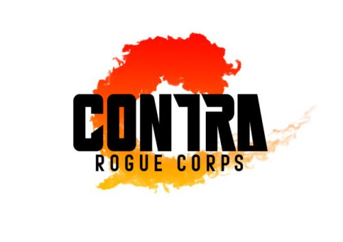 E3 Hands-On: Contra: Rogue Corps