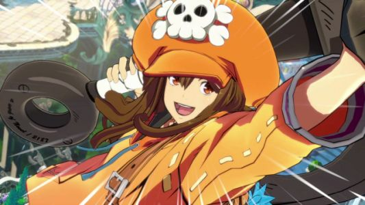 Guilty Gear: Strive to Get Free-Next Gen Upgrade from PS4 to PS5