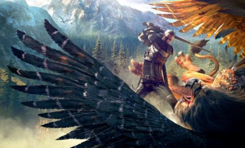 The Witcher 3 Director Resigns From CD Projekt Red Following Workplace Allegations