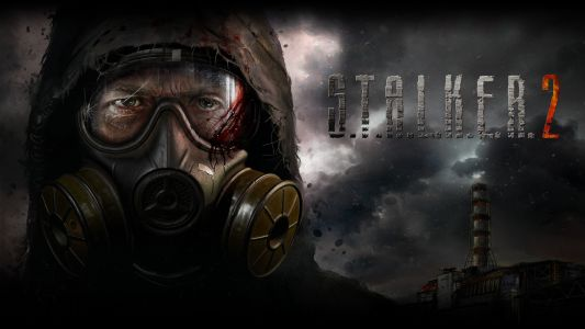 S.T.A.L.K.E.R. 2 May Be Appearing At Gamescom 2019