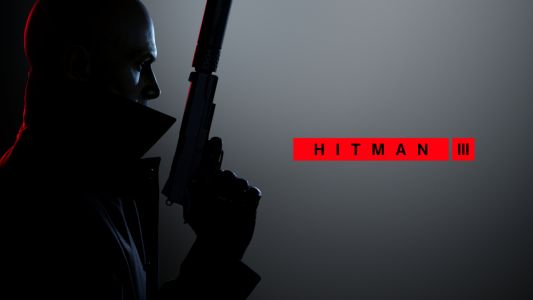 Hitman 3 on Xbox Series X|S to Receive Ray-Tracing Update
