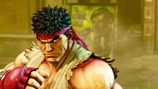 Capcom Reveals TGS 2020 Lineup and Schedule of Events