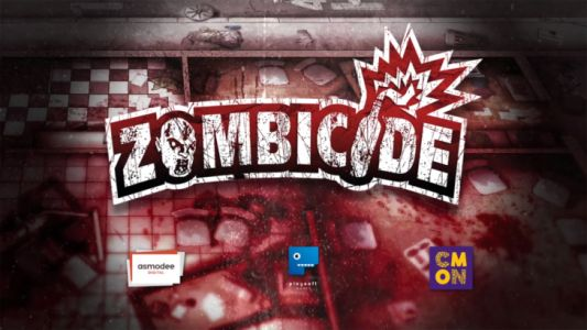 Zombicide: Tactics & Shotguns, a new digital board game adaptation from Asmodee Digital