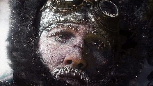 Frostpunk is free this week on the Epic Games Store