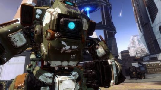Titanfall 2, Dragon Age, Battlefield and more go cheap in the EA Publisher Sale