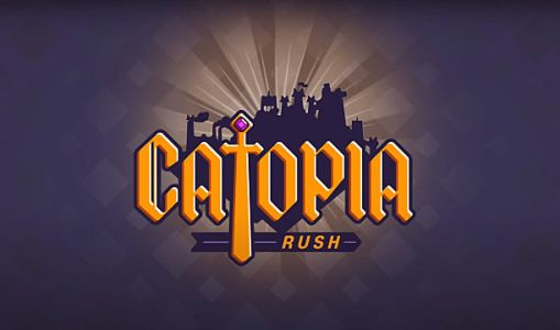 Catopia: Rush Springs Into Soft-Launch on Android