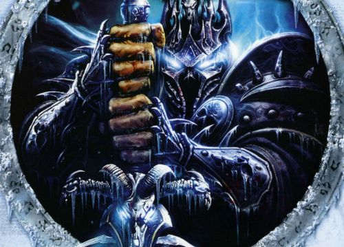 Wrath of the Lich King, World of Warcraft's most beloved expansion, turns 10 this week