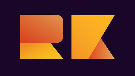 Interactive Entertainment Network Ripcord.TV Launched Today