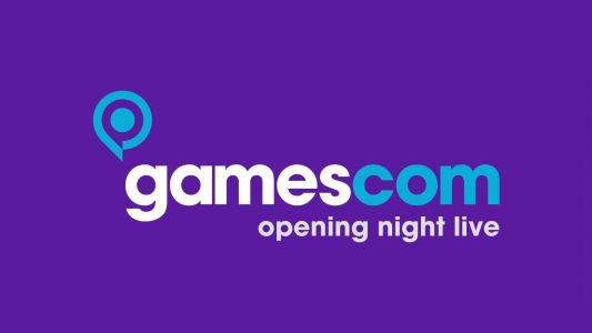 Gamescom Opening Night Live Will Feature 25 Games