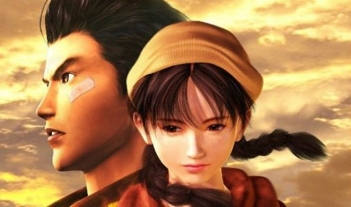 Shenmue III Has a Real Release Date