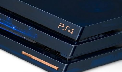 Video Game Spending is Up, PlayStation 4 Was the Top Selling Console in August 2018