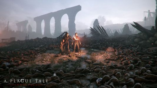 A Plague Tale: Innocence - 15 Things You Need To Know