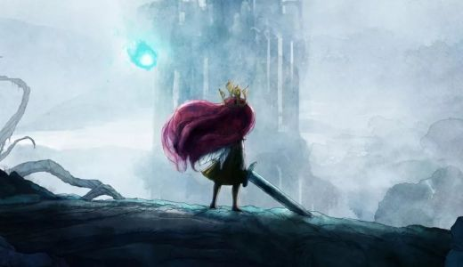Child of Light is free to pick up on PC right now