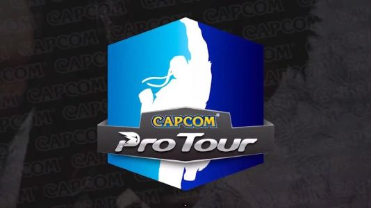 Capcom Cup 2020 finale cancelled due to COVID-19 concerns