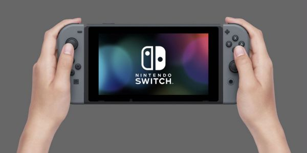 Nintendo Switch SNES Wireless Controller Available for Pre-Order Now