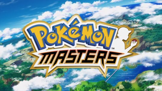 Pokemon Masters Adds Professor Oak In Latest Update