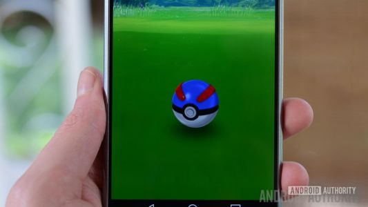 10 best games like Pokemon for Android