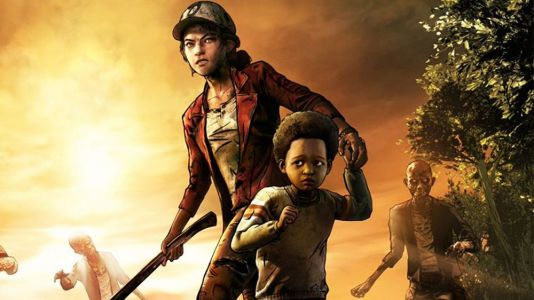Telltale Games is being sued by co-founder Kevin Bruner
