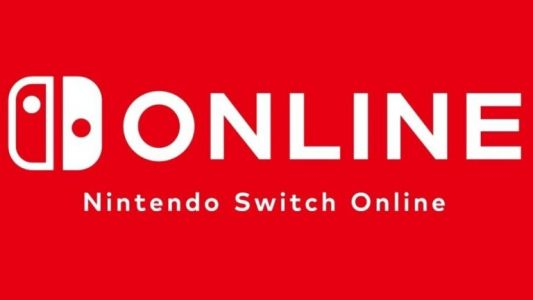 New Batch of NES Games for Switch Online Subscribers Available Now