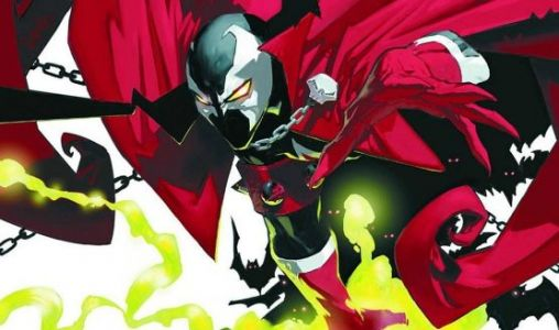 Todd McFarlane Believes Spawn Could Be 'On His Way' to Mortal Kombat 11