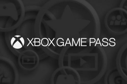 Head of Xbox Game Studios Discusses How Game Pass is Transforming Xbox