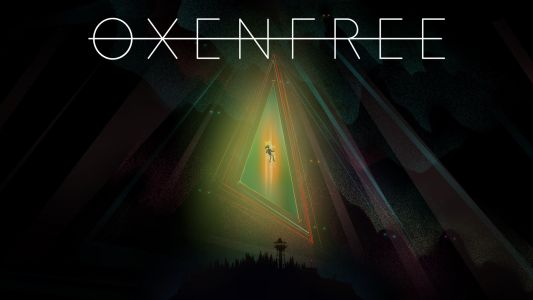 Oxenfree Sells Over 1 Million Copies
