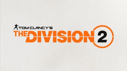 The Division 2 Will Have Better End Game, More Content at Launch, and Faster Stream of Content Post Launch