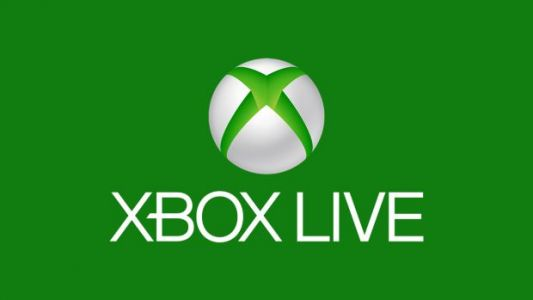 Xbox Live 12 Month Subscription Available for $40, 3 Months of Game Pass for $10