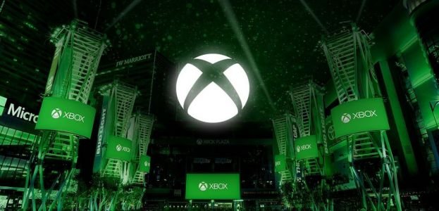 Xbox E3 2019 press conference set for June 9