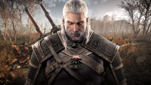 The Witcher 3's director resigns from CD Projekt