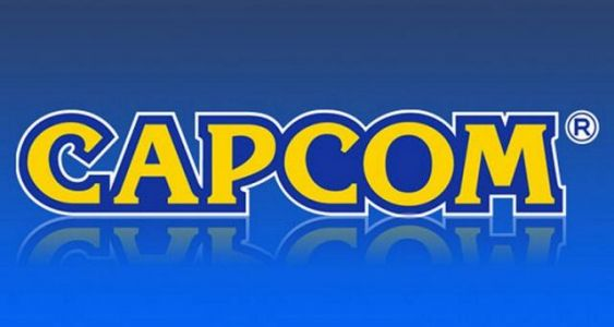 Capcom Undecided on Price Hikes for Next Generation Games