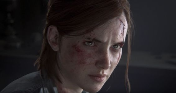 Naughty Dog President: PS5 Will Allow Us to Deliver Content That Has No Friction for the Players