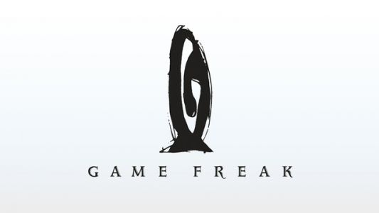 Gamefreak Staff Encouraged to Pitch Original Ideas