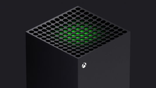 Xbox Series X and S Sell Out Following PS5 Retail Chaos