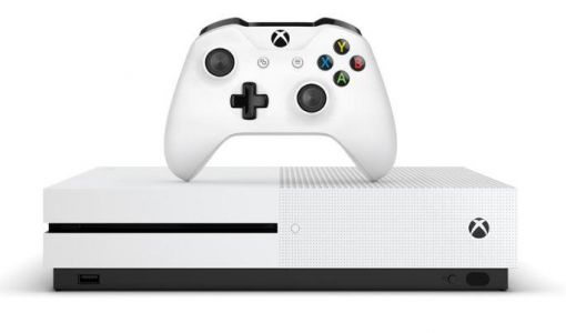 Xbox Ultimate Sale is live - massive deals on Xbox One, Xbox 360, PC games