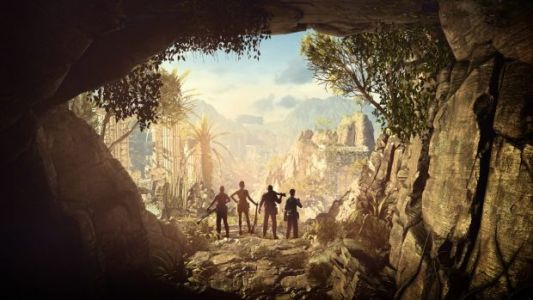 Strange Brigade Developer Will Not Be Going With The Games As A Service Model