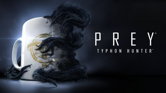 Prey's Free Typhon Hunter Mode is Out Now, Receives Mixed Response on Steam