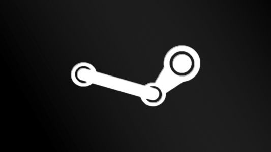 Steam Support Possibly Coming To Chrome OS