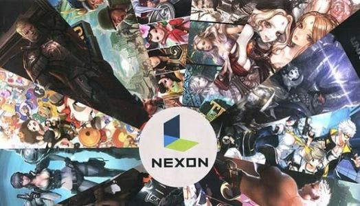 Korean Gaming Behemoth Nexon Is Being Sold for a Whopping $9 Billion