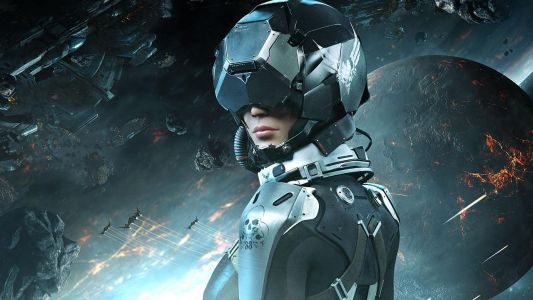 EVE Online CEO: 'We expected VR to be two to three times as big as it was'