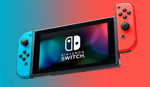 Nintendo talks Switch momentum, software attach rate at 'historic levels,' supporting games with DLC, expanding Switch Online, and potential for a Switch redesign