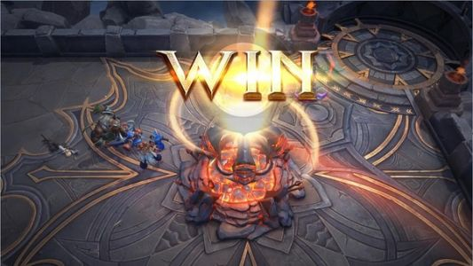 Tencent Surpasses 1 Million Download Milestone with Arena of Valor Switch Edition