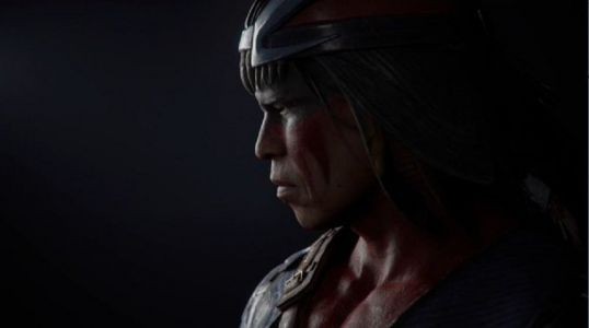 Every Confirmed Mortal Kombat 11 DLC Character