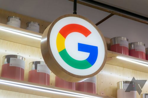 Google plans for gaming conference news stoke streaming-service fires