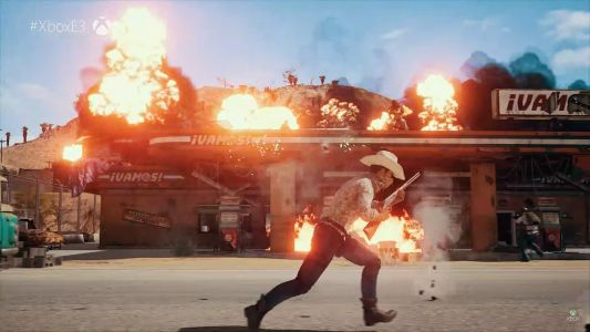 PUBG takes to reddit to deny its maps are asset flips
