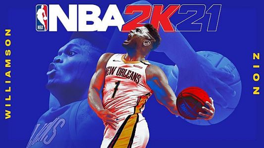 NBA 2K21 Could Indicate Increase in Next-Gen Game Prices