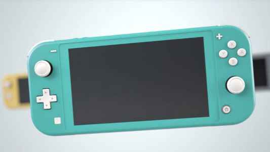 Switch Users Will Have The Ability To Transfer Between Devices
