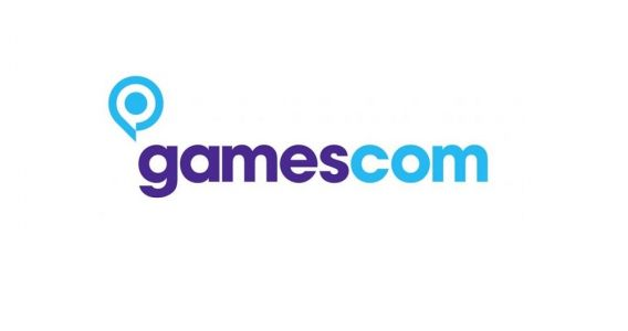 Gamescom 2020 currently on schedule, will feature 'expanded' online presence