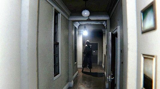 Silent Hills Teaser P.T. Can't be Redownloaded on PS5 from the PS Store